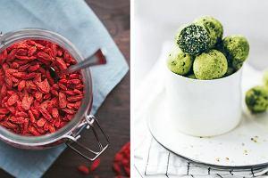 Polska zdrowa żywność lepsza i tańsza od importowanych 'hitów'. Zobacz, co wybierać