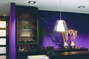 Jak mądrze oświetlić mieszkanie lub dom?