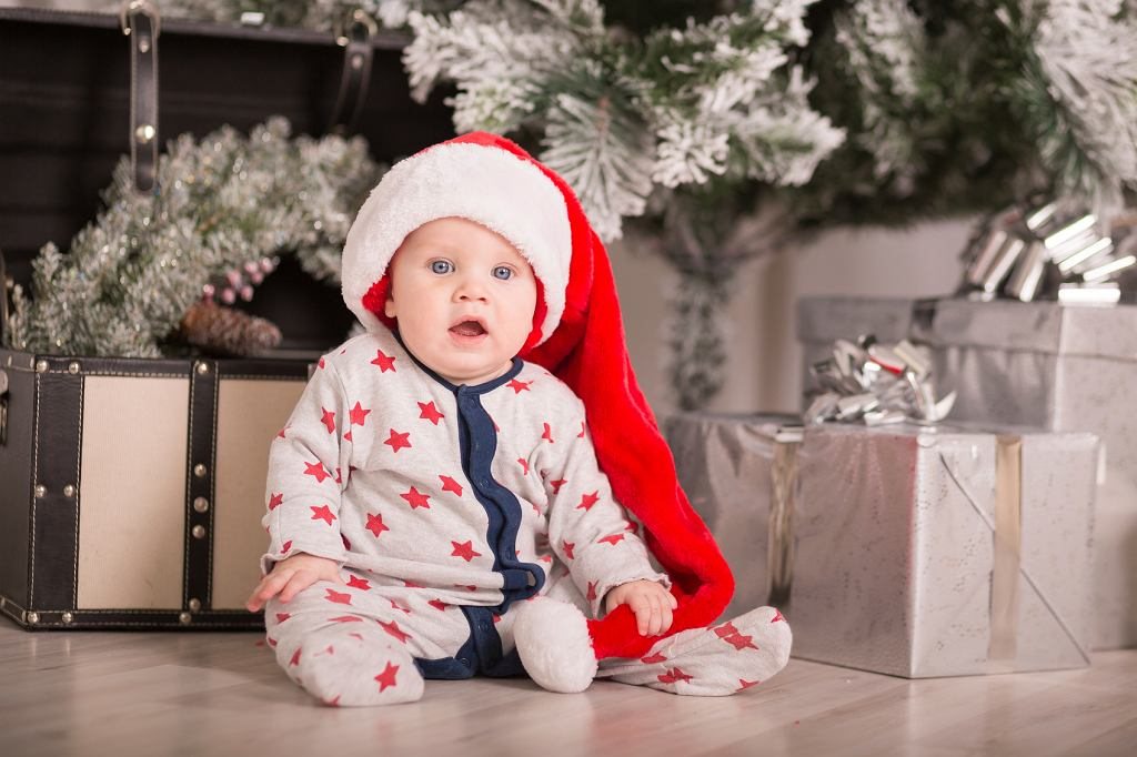 Święta Bożego Narodzenia zbliżają się wielkimi krokami. Jaki prezent podarować dziecku?
