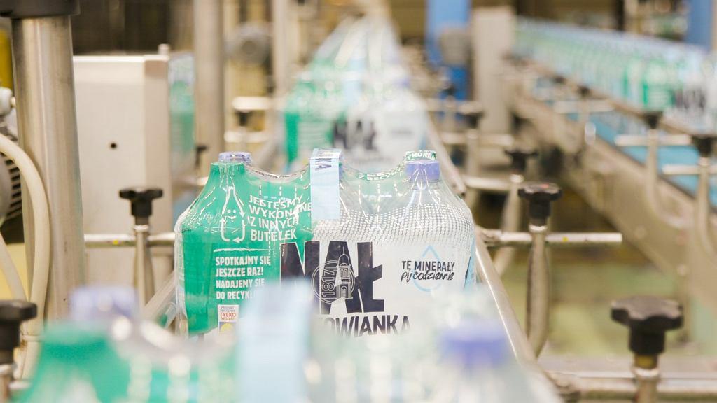 Uwierz w recykling. Rozwiewamy 7 najczęstszych wątpliwości związanych z segregacją odpadów