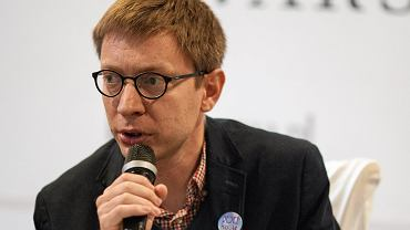 Prof. Michal Bilewicz