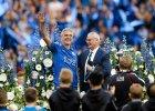 Premier League. Leicester pokonało Everton! Vardy znowu trafił, a Wasilewski grał od piewrzszej do ostatniej minuty