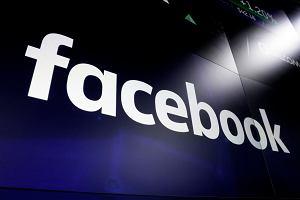 YouTube i Facebook dominują na rynku reklamy wideo w sieci. A będą jeszcze więksi