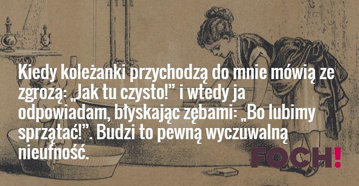 Mem Foch.pl / fot.commons.wikimedia.org
