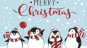 Wesołych Świąt, czyli tradycyjne życzenia bożonarodzeniowe - czego możemy życzyć na Boże Narodzenie?
