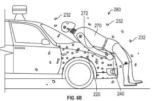 Airbag W Samochodzie Wszystko O Samochodach I Motoryzacji
