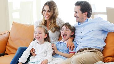 Filmy familijne przygodowe 2019 - które warto obejrzeć?