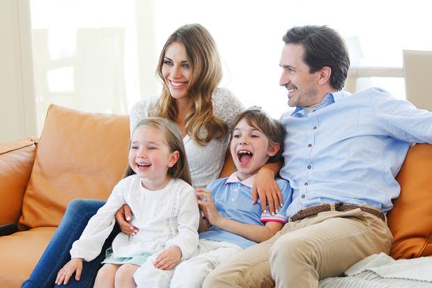 Filmy familijneprzygodowe 2019. Poznaj 10 gorących tytułów
