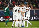 Niemcy podali nowy termin Klubowych Mistrzostw Świata! Koszmar Bayernu i Lewandowskiego