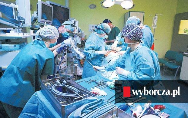 tur prostata operation procedure