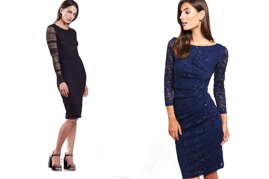 5c952454727ba7 Suknie wizytowe: gdzie znaleźć najpiękniejsze i jaki model wybrać?