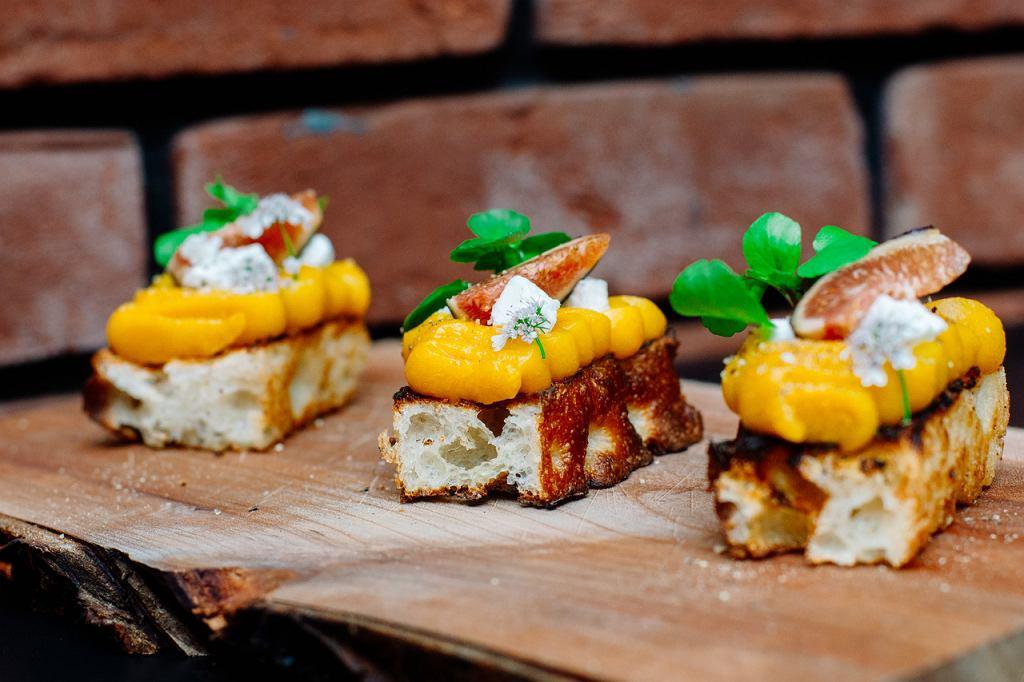 Dynamiczne odrodzenie restauracji! Nowe smaki, spotkania przy stole - zaczyna się Restaurant Week. Sprawdź, gdzie się wybrać tej edycji!