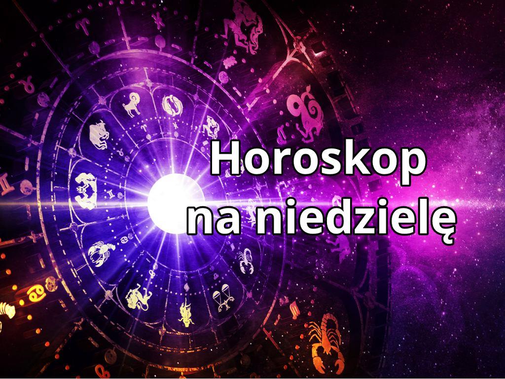 Horoskop dzienny - 12 września [Baran, Byk, Bliźnięta, Rak, Lew, Panna, Waga, Skorpion, Strzelec, Koziorożec, Wodnik, Ryby]