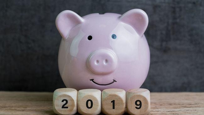Zasiłek wychowawczy 2019 - kwota, zasady