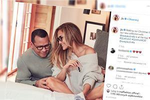 50-letnia Jennifer Lopez po raz kolejny zostanie mamą? Chce mieć więcej dzieci