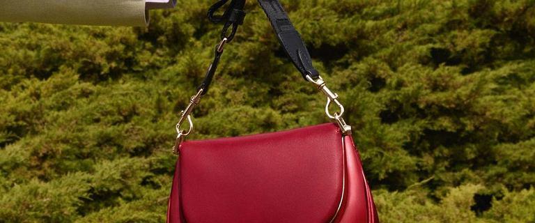 Wielka wyprzedaż torebek na eobuwie.pl. Calvin Klein, Guess, Furla z minimalnym rabatem 40%!