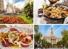10 najsłynniejszych przysmaków Hiszpanii i miejsca, z których pochodzą