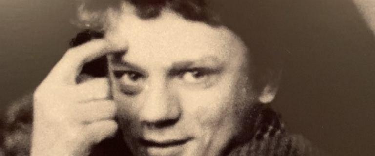 Tusk zamieścił zdjęcie z wymownym gestem.  Aluzja do słów ojca prezydenta?