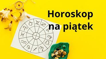 Horoskop dzienny - 24 września (Baran, Byk, Bliźnięta, Rak, Lew, Panna, Waga, Skorpion, Strzelec, Koziorożec, Wodnik, Ryby)