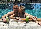 Seksowna Sara Boruc na wakacjach z Arturem. Takiej formy gwiazda nie miała jeszcze nigdy