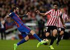 Mecz Athletic Bilbao - Malaga. Gdzie obejrzeć,  5 marca? Transmisja w TV