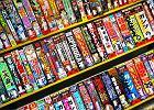 """Kultowa manga ratunkiem dla gospodarki. Ekranizacja zarobiła więcej niż """"Titanic"""""""