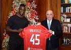 Oficjalnie: Mario Balotelli znalazł nowy klub. Ma mocarstwowe ambicje