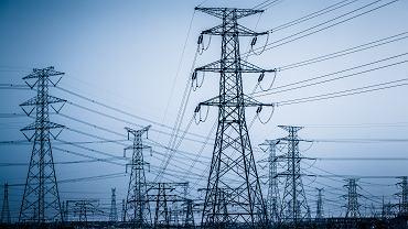 Czy czekają nas podwyżki cen prądu ?