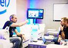 Maurits Tichelman z Intela: Wartość e-sportu za kilka lat wyniesie 45 mld dolarów