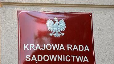Trybunał Konstytucyjny wyda orzeczenie ws. konstytucyjność wyboru członków KRS