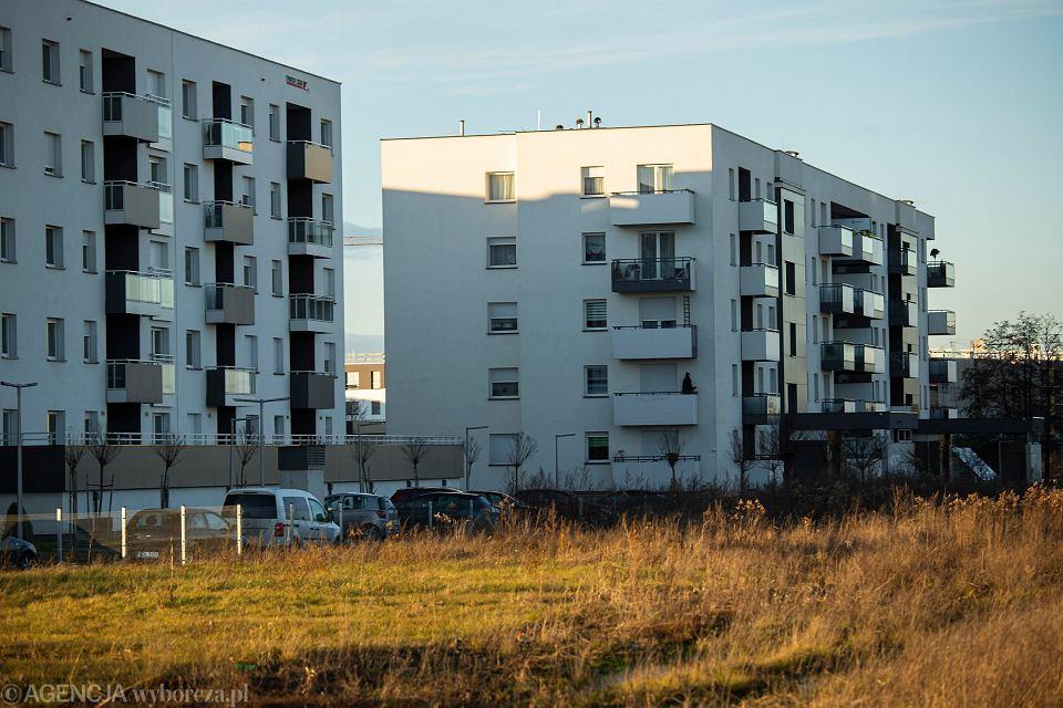 Zdjęcie numer 23 w galerii - Gdzie należy budować nowe mieszkania we Wrocławiu. Co zmienił koronawirus?