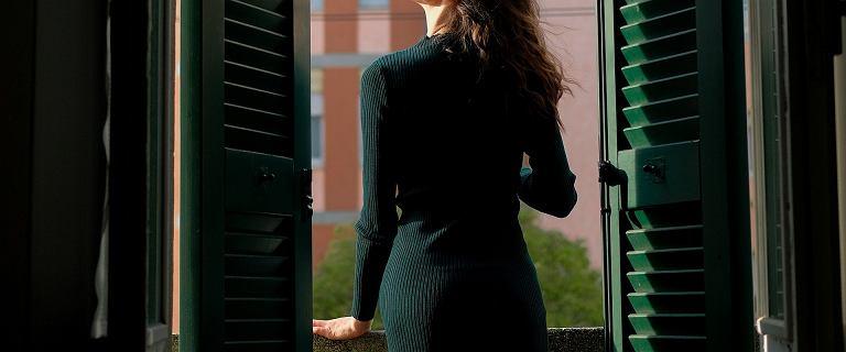 W Lidlu pojawiły się sukienki za 44,99! Piękne, dzianinowe modele od dziś w sprzedaży