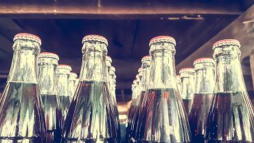 Nowy podatek wywołuje kontrowersje. Mamy droższe napoje niż na zachodzie