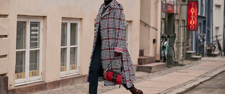 Polki oszalały na punkcie tych stylowych butów na zimę! Są trwałe i dodają elegancji