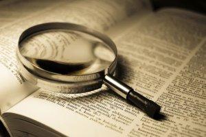 Błędy w kosztorysie ofertowym nie prowadzą do odrzucenia oferty