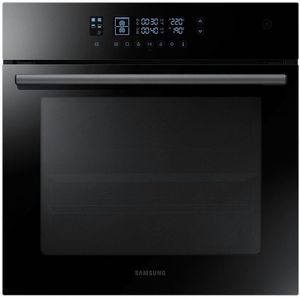 Piekarnik Samsung NV70H5787CB/EO