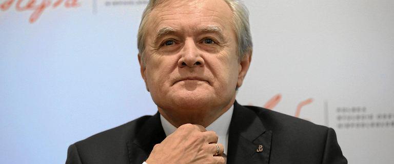 Będzie nowy dyrektor muzeum POLIN. Jest zgoda ministra Piotra Glińskiego