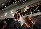 """""""Czeski Trump"""" wygrywa wybory. Zwycięstwo populistów w Czechach"""