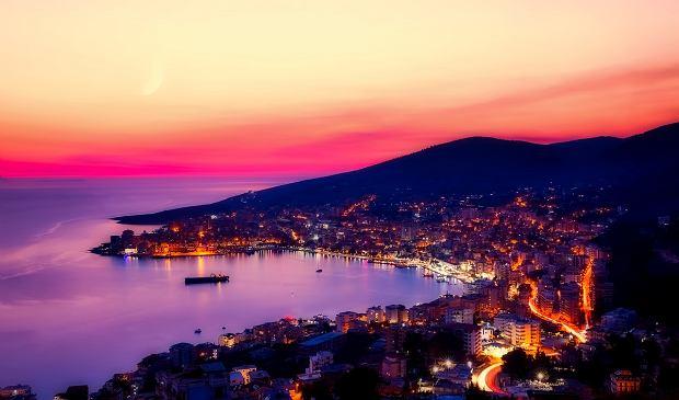 Albania, Maroko i Bułgaria jako rozchwytywane kierunki sezonu 2020! Oferty już od 1800 zł!