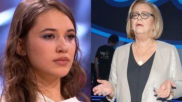 Elżbieta Zapendowska oceniła polską piosenkę na Eurowizję 2020. Skrytykowała występ Alicji Szemplińskiej