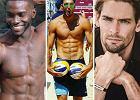 Zobacz najprzystojniejszych olimpijczyków, którzy przyjechali do Rio!