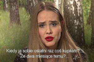Izabella Małota