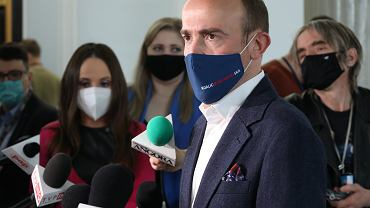 26 Posiedzenie Sejmu IX Kadencji