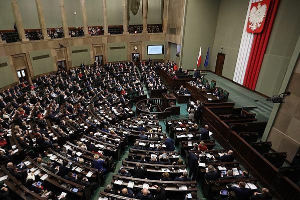 Senator i starosta z wizytacj w gminie Miedzna - Podlasie24