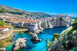 Chorwacja, Grecja i Turcja gwarancją udanych wakacji! Zobacz miejsca, w które Polacy udają się najczęściej
