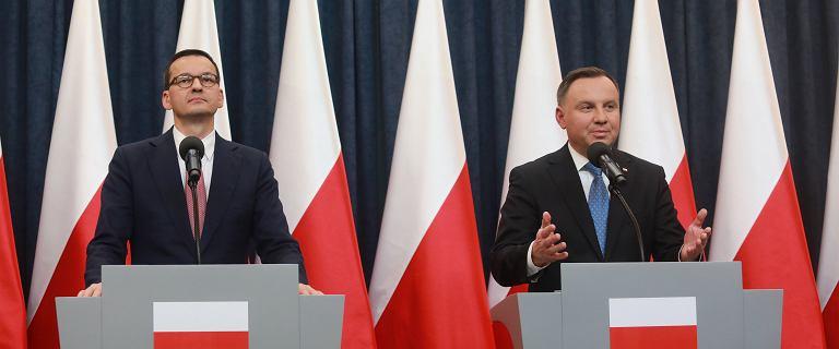 """""""""""Die Welt"""": Czy Polska będzie Włochami II fali pandemii? Rząd jest zagadką"""