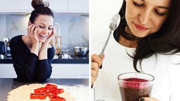 Jesteś na diecie i wciąż masz ochotę na słodycze? Oto zdrowe zamienniki, które możesz jeść nawet podczas odchudzania.