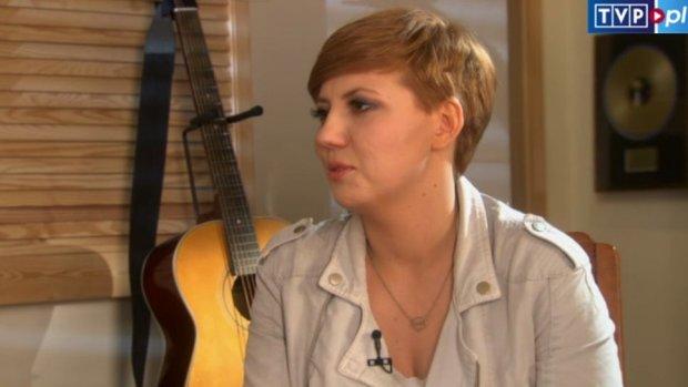 Monika Kuszynska, Marta Kuszyńska
