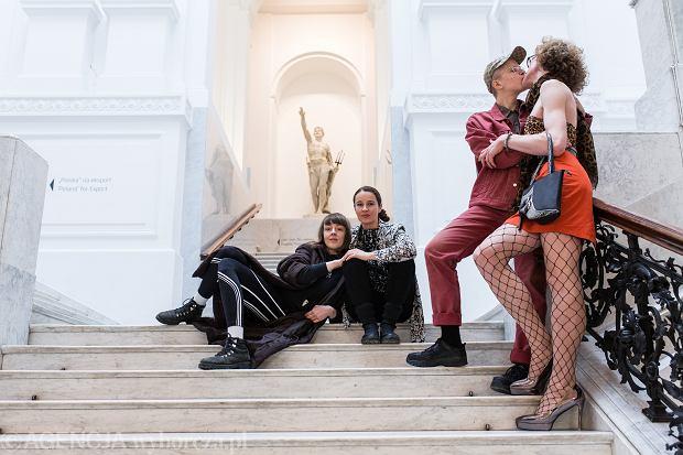 lesbijskie galerie mamuśki seksowne nastolatki seks