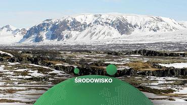 Islandia. 50 tys. wstrząsów w trzy tygodnie. To może zakończyć się wielkim wybuchem wulkanu